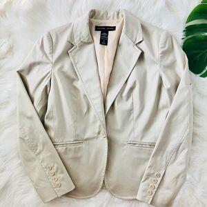 New York & Co. blazer Size 4